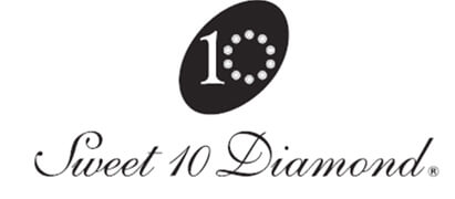 sweet10diamond